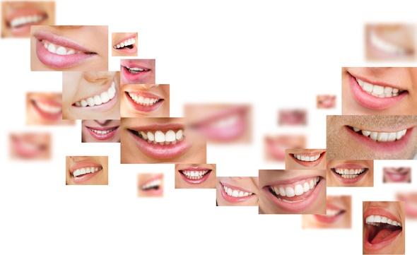 wybielanie zębów metodą beyond forum